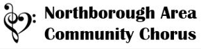 Northborough Area Community Chorus